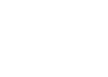 Visual Arts – South Coast Metro