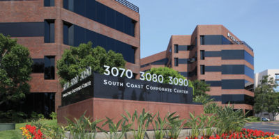 South_Coast_Corporate_1