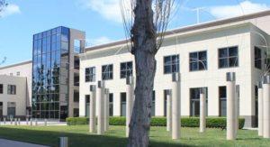 Orange County Lingual Institute