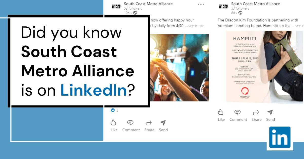 FollowSCMA_LinkedIn