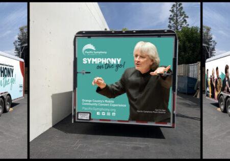 Music Truck header